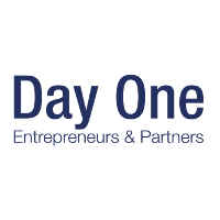 Day One Entrepreneurs & Partners