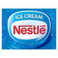 Nestle (South Africa's Ice Cream Business)