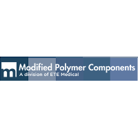 Modified Polymer Components
