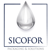 Sicofor-Packaging Solutions