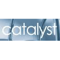 Catalyst Investment Managers