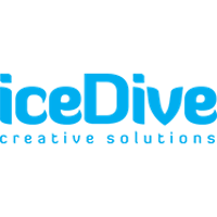 iceDive Creative Solutions
