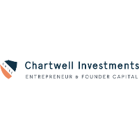 Chartwell Investments Entrepreneur & Founder Capital