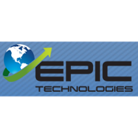 Electronic Product Integration Corporation Technologies