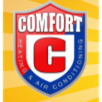 Comfort Heating & Air