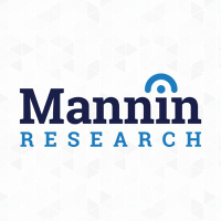 Mannin Research?uq=AFYHfsyn
