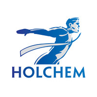 Holchem Laboratories