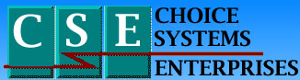 Choice Systems Internet