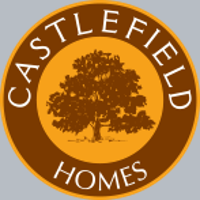 Castlefield Homes