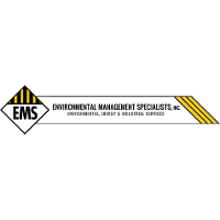 Environmental Management Specialists