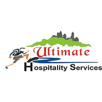Ultimate Hospitality Services