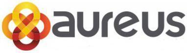 Aureus Health Services