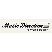 Music Direction
