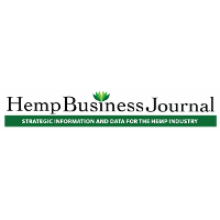 hemp biz journal