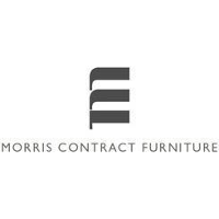 Morris Contract Furniture