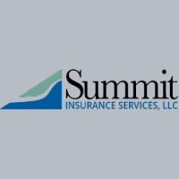 Summit Insurance Services