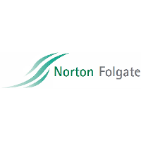 Norton Folgate Capital Group