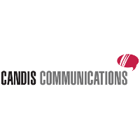 Candis Communications