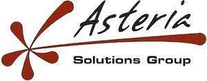 Asteria Solutions Group