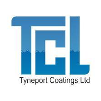 Tyneport Coatings