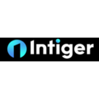 Intiger Asset Management