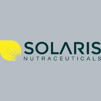 Solaris Nutraceuticals