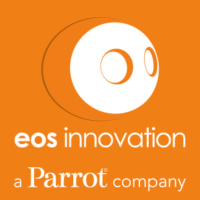 EOS Innovation