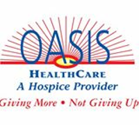 Oasis Healthcare - A Hospice Provider
