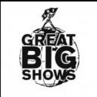 Great Big Shows