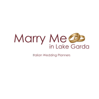 Marry Me in Lake Garda