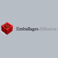 Emballage Diffusion