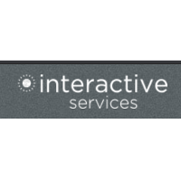 Interactive Services (Education and Training Services (B2B))