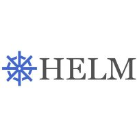 Helm Solutions