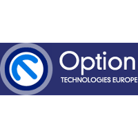Option Technologies Europe