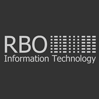 RBO Information Technology