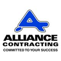 Alliance Contracting