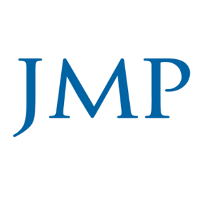 JMP Securities