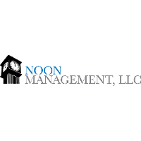 Noon Management