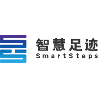 Smart Steps Digital Technology Company