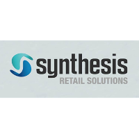 Synthesis Retail Solutions?uq=kiHouaul