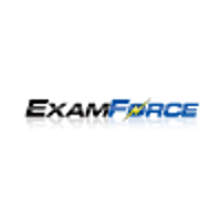 ExamForce CramMaster Certification Preparation