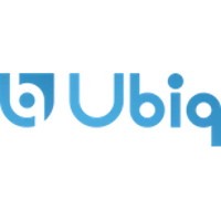 Ubiq (Business/Productivity Software)