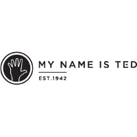 My Name is TED