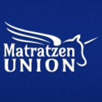 Matratzen Union
