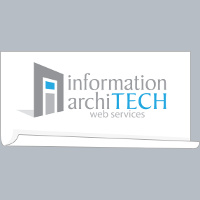 Information ArchiTECH?uq=x1rNslWr
