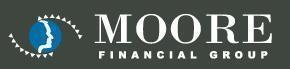 Moore Financial Group