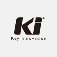 Key Innovation