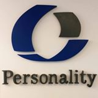 Personality IT People Power