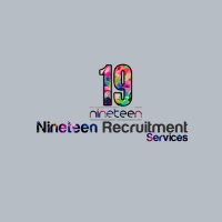 Nineteen Recruitment