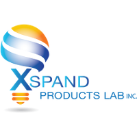 Xspand Products Lab